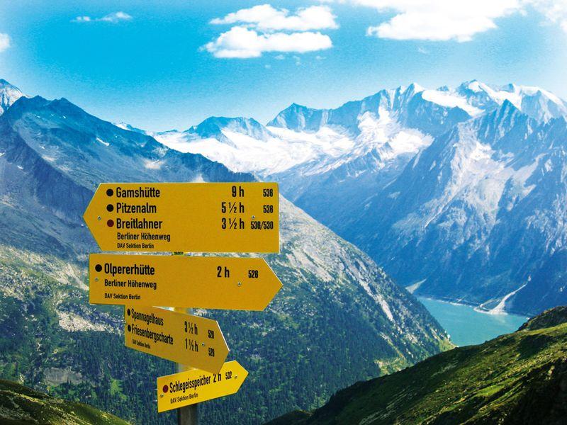 Day Tour Of Hallstatt From Salzburg